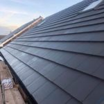 Best Roofers in Bolton UK